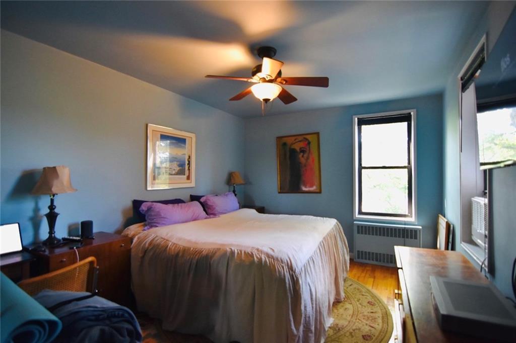 3655 Shore Parkway Sheepshead Bay Brooklyn NY 11235