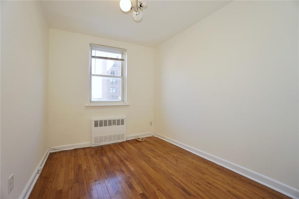 2510 West 2nd Street Gravesend Brooklyn NY 11223