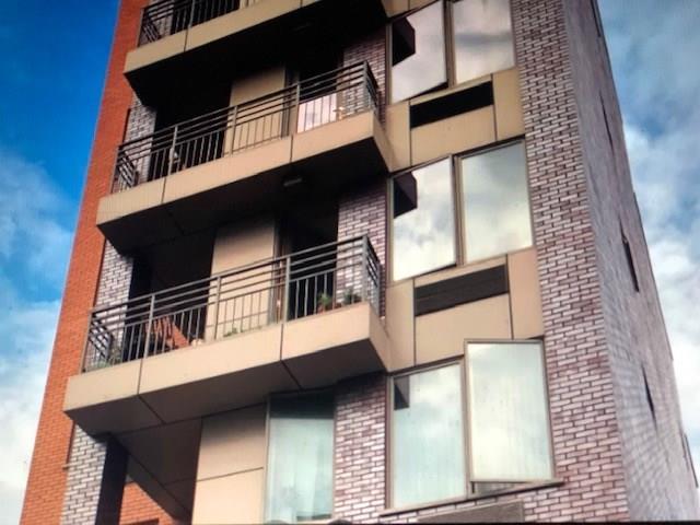 129 West End Avenue Manhattan Beach Brooklyn NY 11235