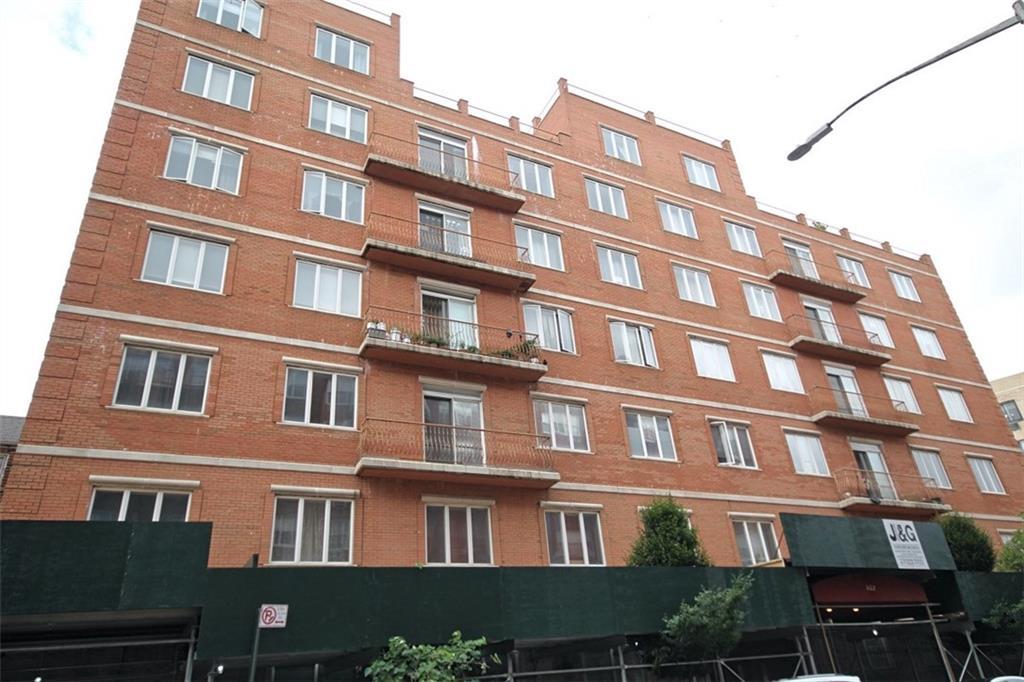 852 East 7 Street Kensington Brooklyn NY 11230