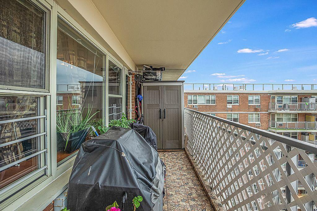 2930 West 5 Street Coney Island Brooklyn NY 11224