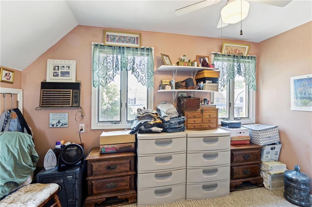 1627 East 37 Street Marine Park Brooklyn NY 11234