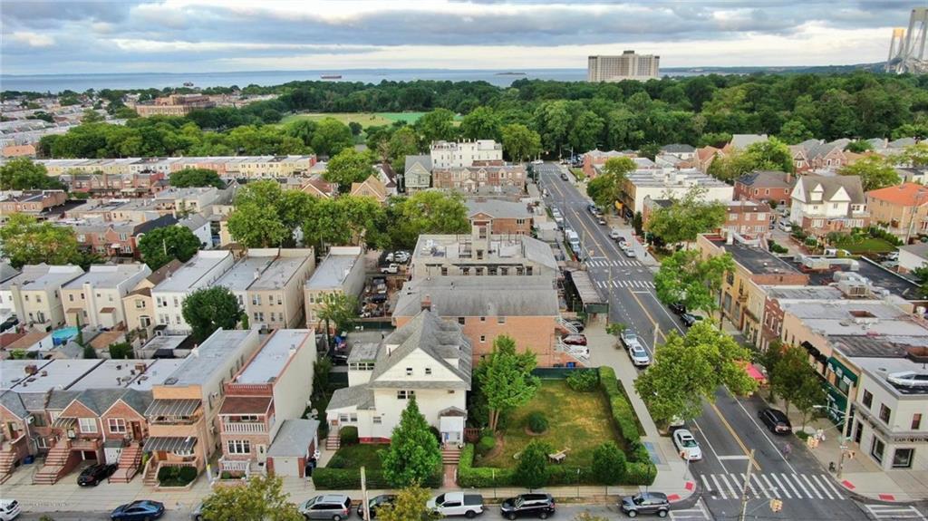 1302 83 Street Dyker Heights Brooklyn NY 11228