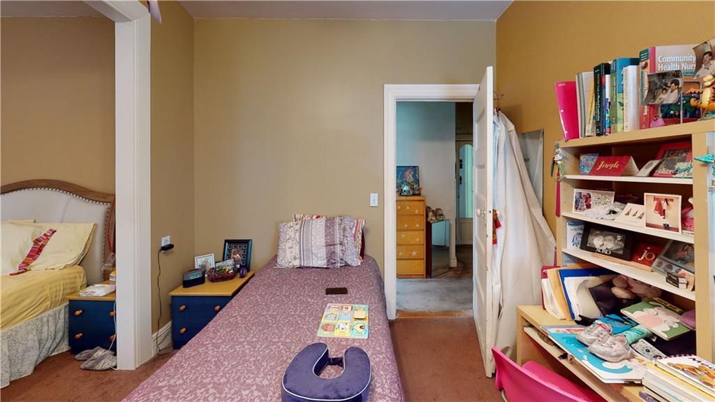 316 22 Street Greenwood Heights Brooklyn NY 11215