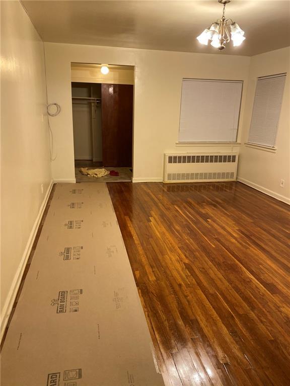 2065 East 60 Street Old Mill Basin Brooklyn NY 11234