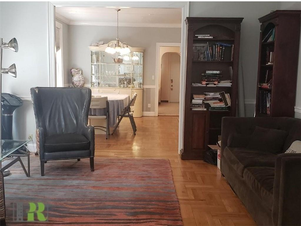 1236 East 27 Street Midwood Brooklyn NY 11210