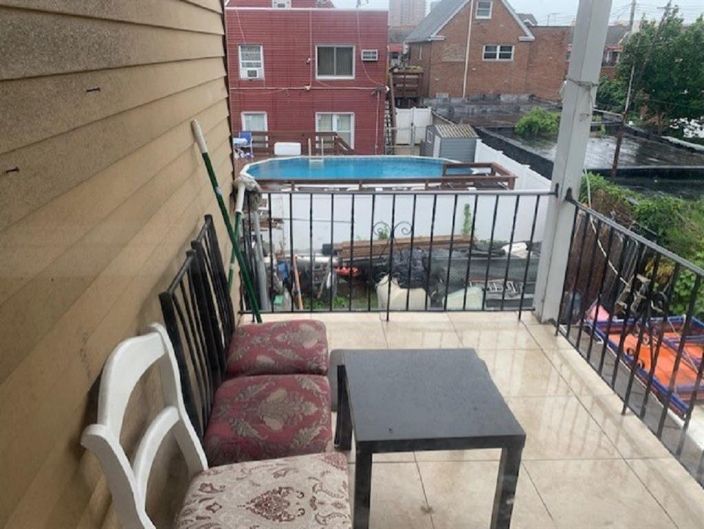 201 Bay 43 Street Bath Beach Brooklyn NY 11214