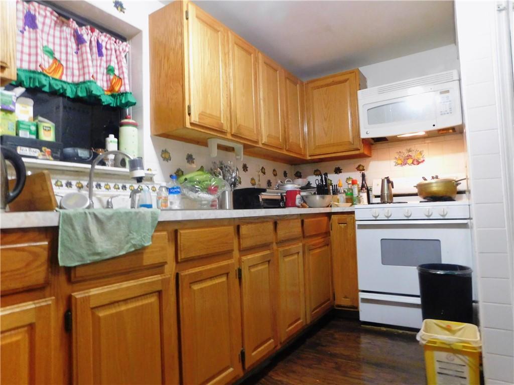 115-24 149 Street Jamaica Jamacia NY 11436