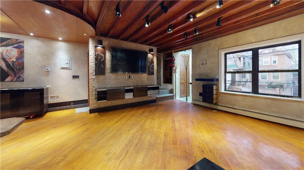 1234 East 37 Street East Flatbush Brooklyn NY 11210