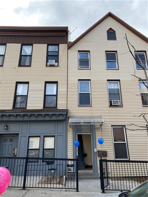 430-432 39 Street Sunset Park Brooklyn NY 11232