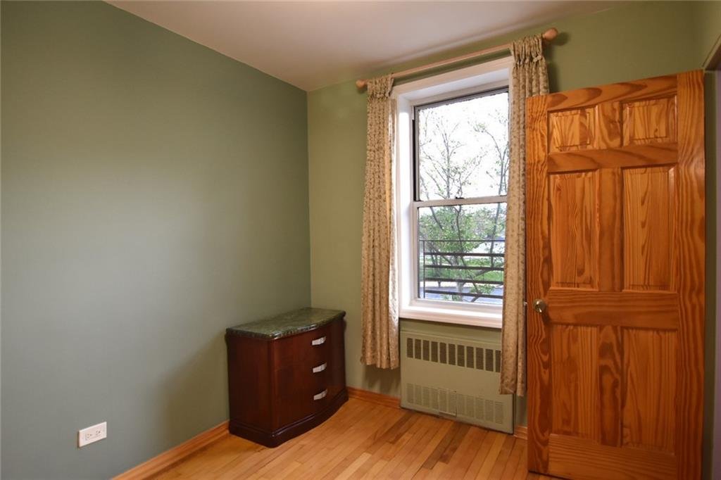 2665 Homecrest Avenue Sheepshead Bay Brooklyn NY 11235
