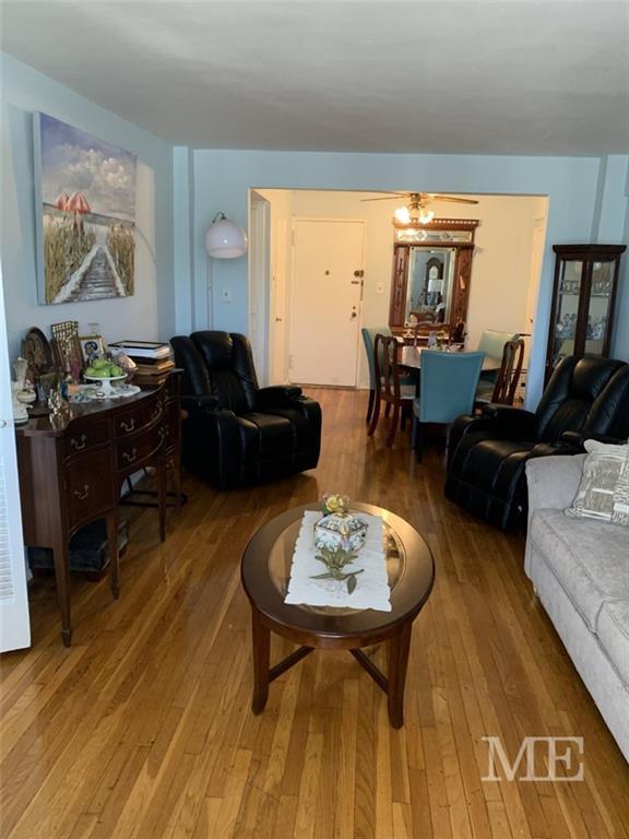 1770 East 14 Street Madison Brooklyn NY 11229