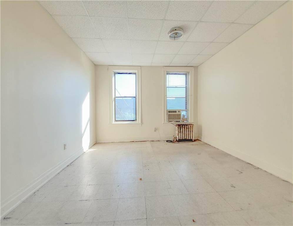 1663 76 Street Bensonhurst Brooklyn NY 11214