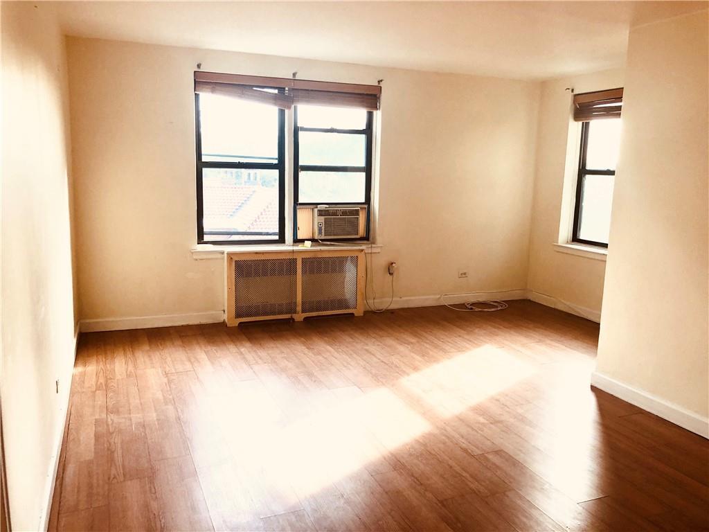 20 89 Street Bay Ridge Brooklyn NY 11209