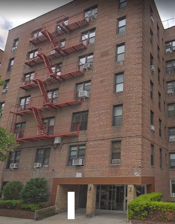 2400 East 3 Street Gravesend Brooklyn NY 11223