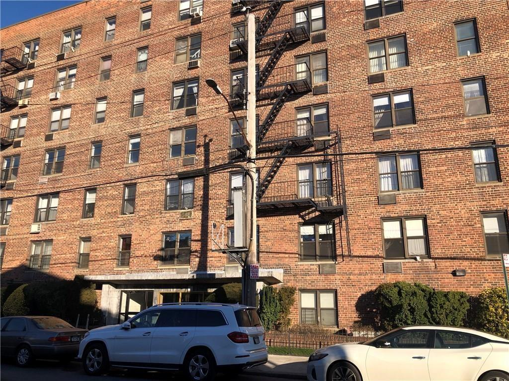 2475 East 11 Street Sheepshead Bay Brooklyn NY 11235