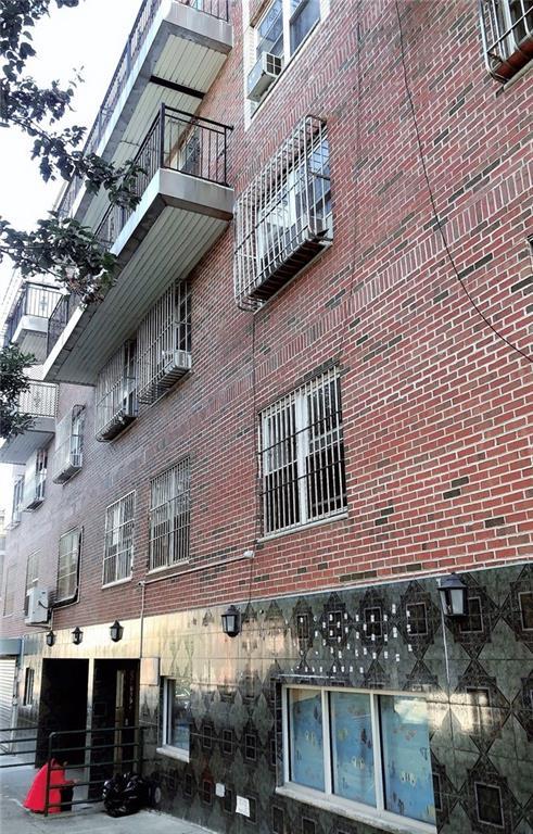 531 52 Street Sunset Park Brooklyn NY 11220