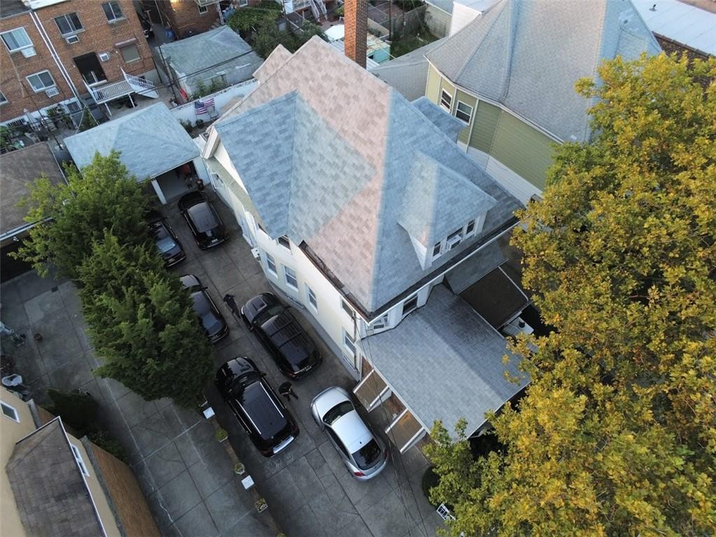 196 Bay 8 Street Bensonhurst Brooklyn NY 11228