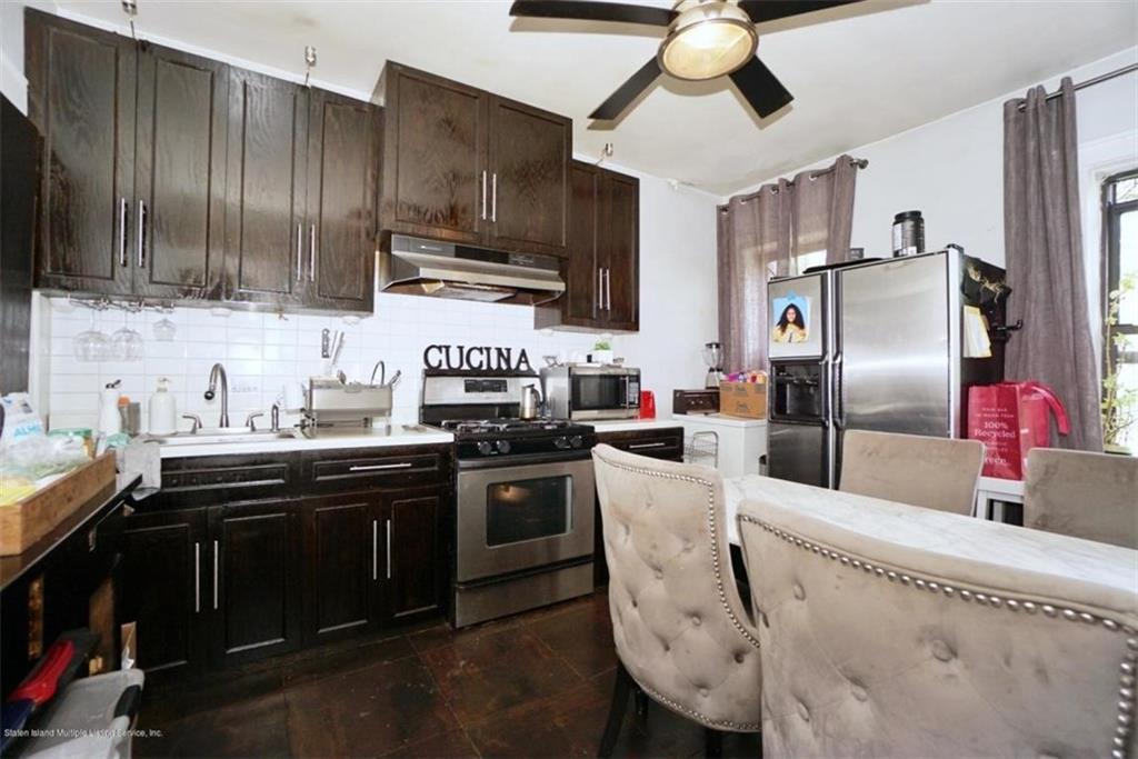 338 52 Street Sunset Park Brooklyn NY 11220