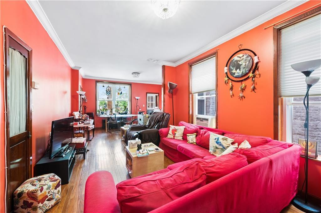 148 Senator Street Bay Ridge Brooklyn NY 11220