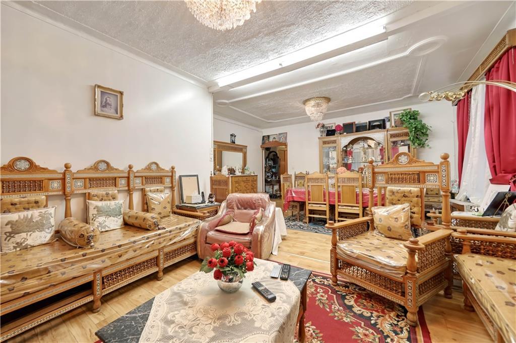 419 Foster Avenue Midwood Brooklyn NY 11230