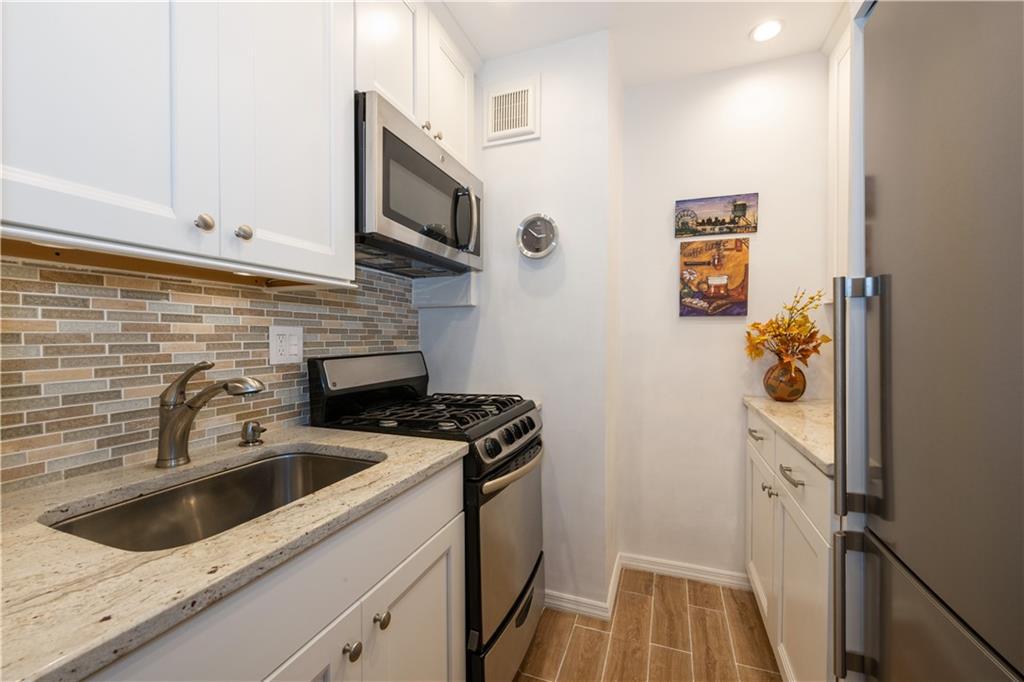 9902 3 Avenue Bay Ridge Brooklyn NY 11209