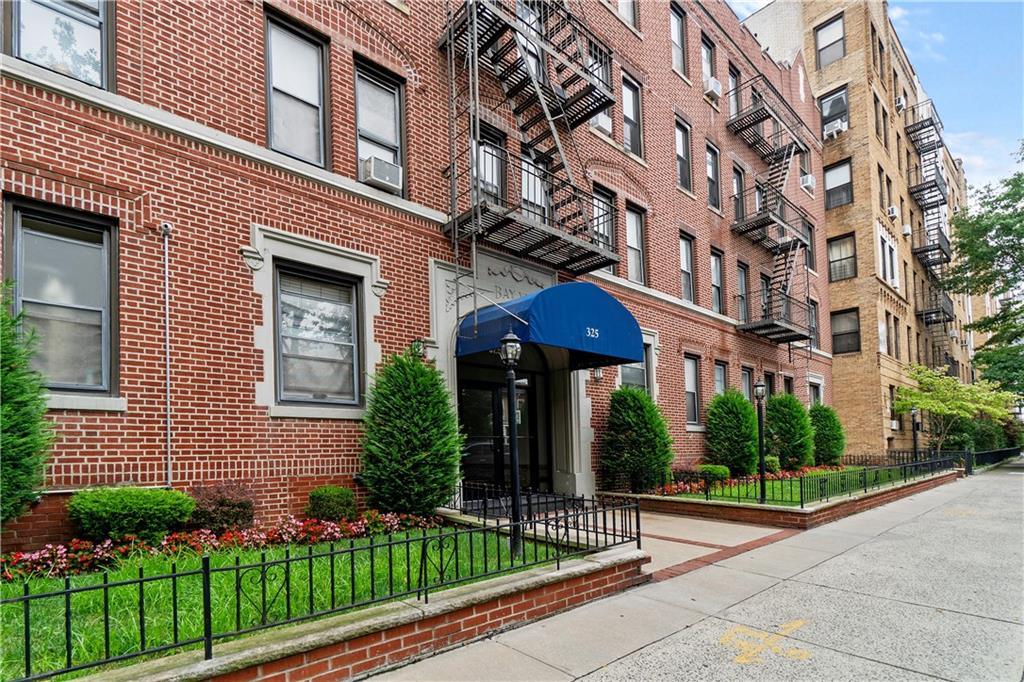 325 Marine Avenue Bay Ridge Brooklyn NY 11209
