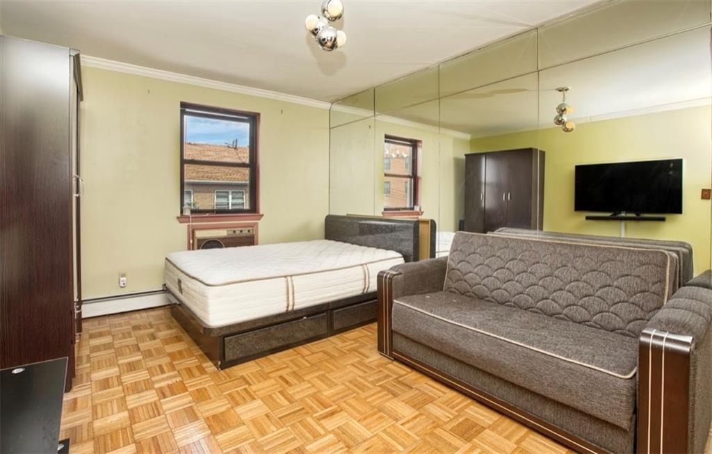 224 Bay 44 Street Bath Beach Brooklyn NY 11214