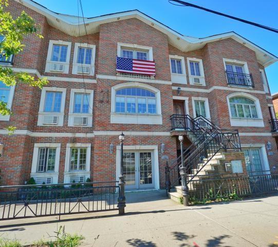 3812 Shore Parkway Bensonhurst Brooklyn NY 11235