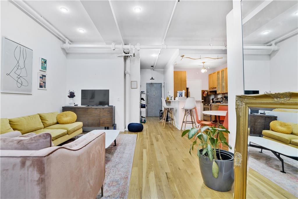 79 Bridge Street Dumbo Brooklyn NY 11201