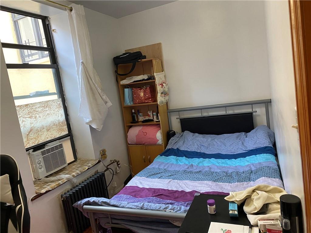 1025 45 Street Brooklyn NY 11219