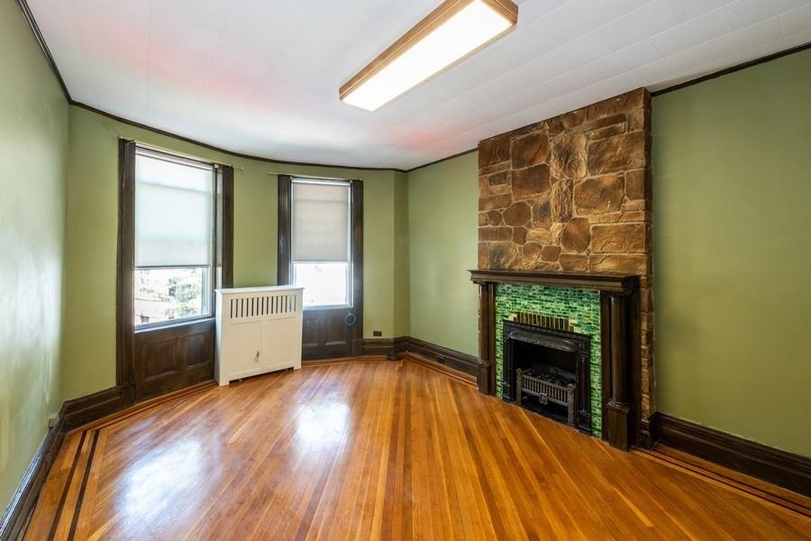 274 76 Street Bay Ridge Brooklyn NY 11209