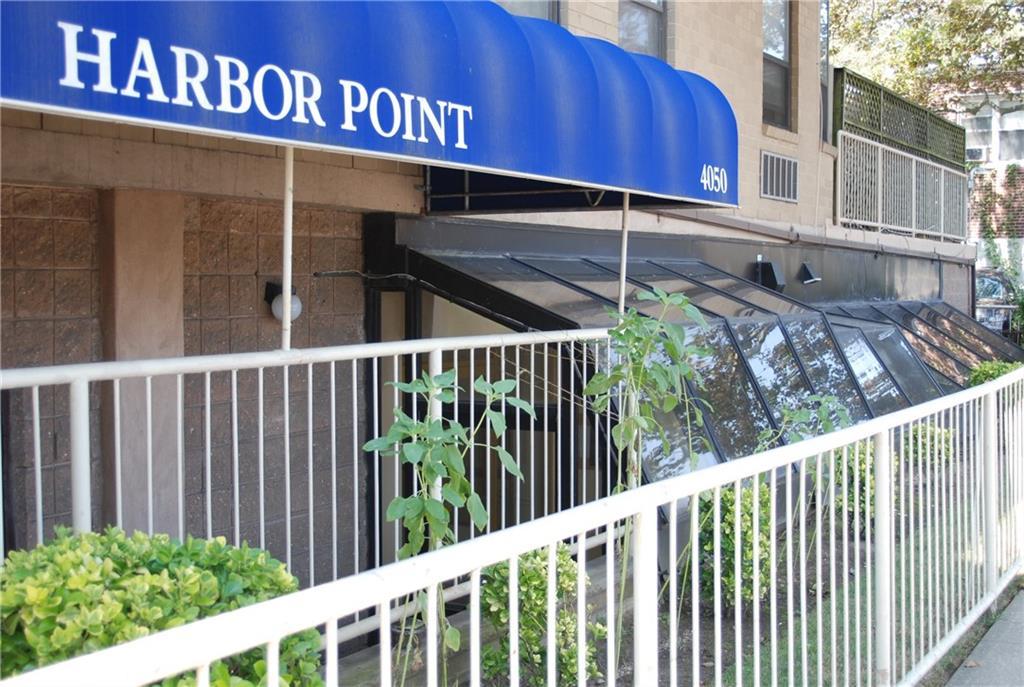 4050 Nostrand Avenue Sheepshead Bay Brooklyn NY 11235