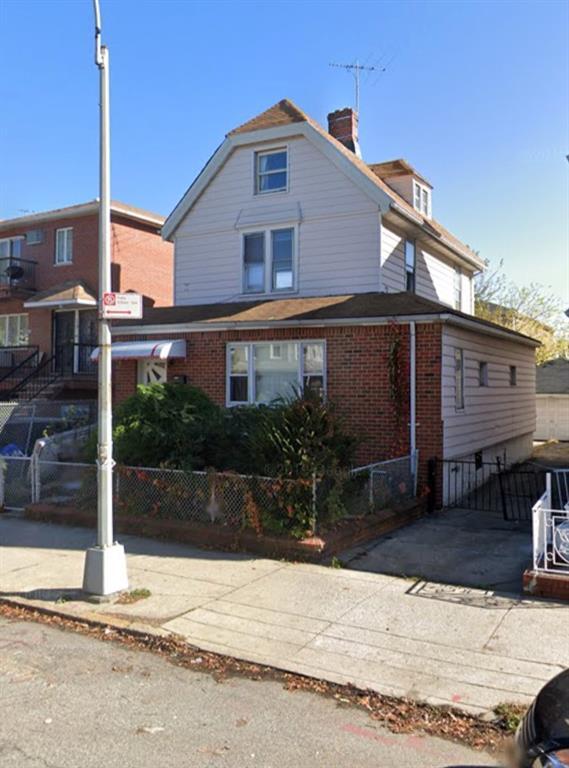 8785 20 Avenue Bath Beach Brooklyn NY 11204