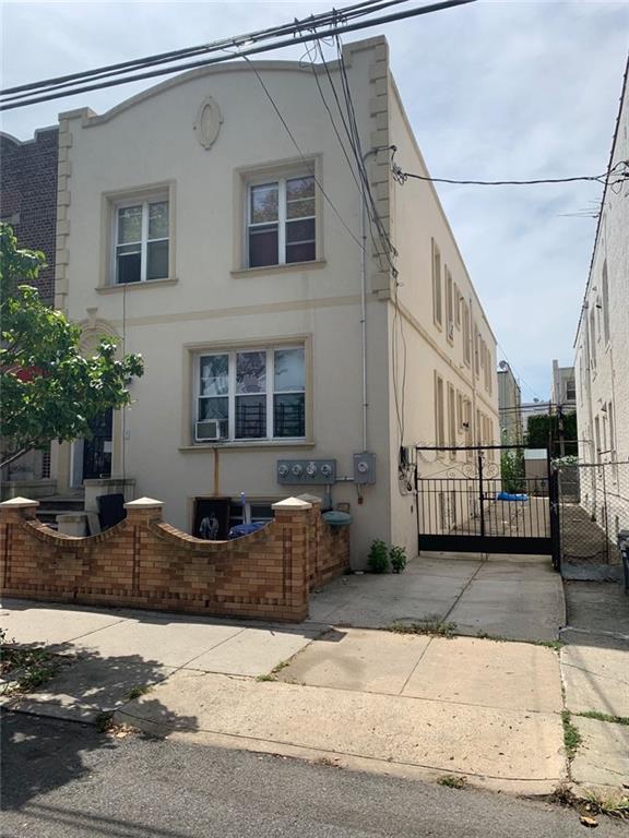 1660 80 Street Bensonhurst Brooklyn NY 11214