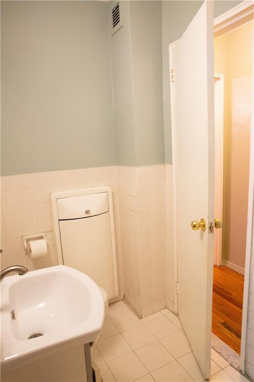 36 Hamilton Avenue St. George Staten Island NY 10301