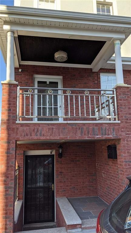 13 Reynolds Street Rosebank Staten Island NY 10305