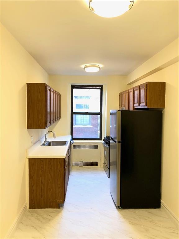 3220 Avenue H Flatbush Brooklyn NY 11210