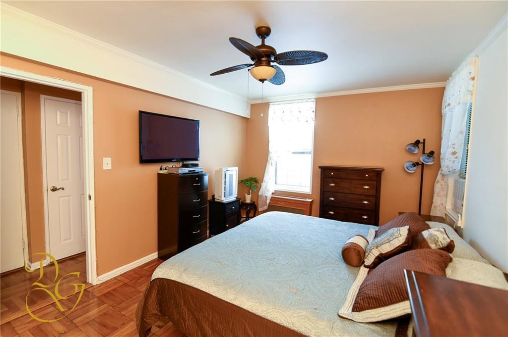 7259 Shore Road Bay Ridge Brooklyn NY 11209