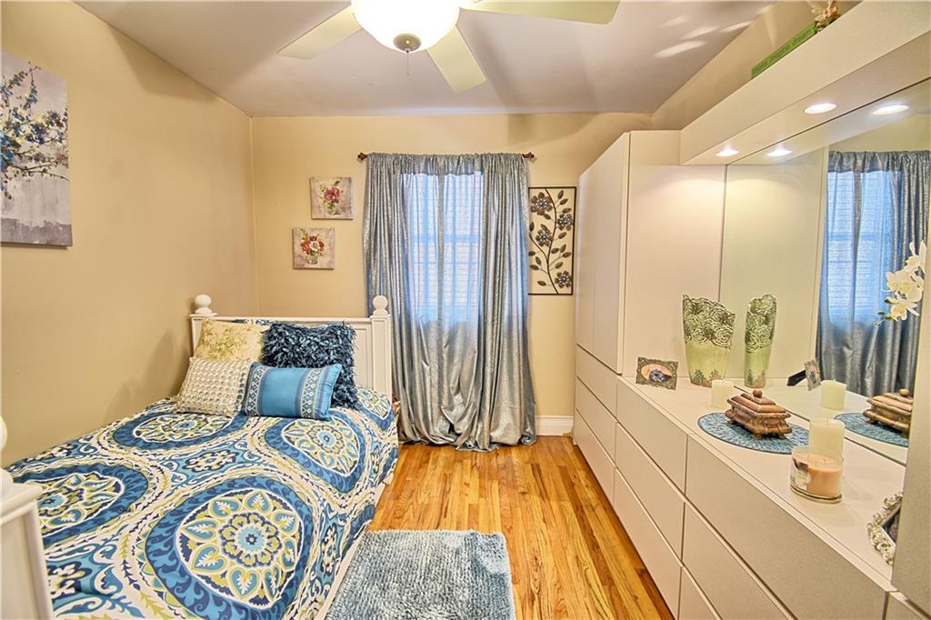 1723 Shore Parkway Bensonhurst Brooklyn NY 11214