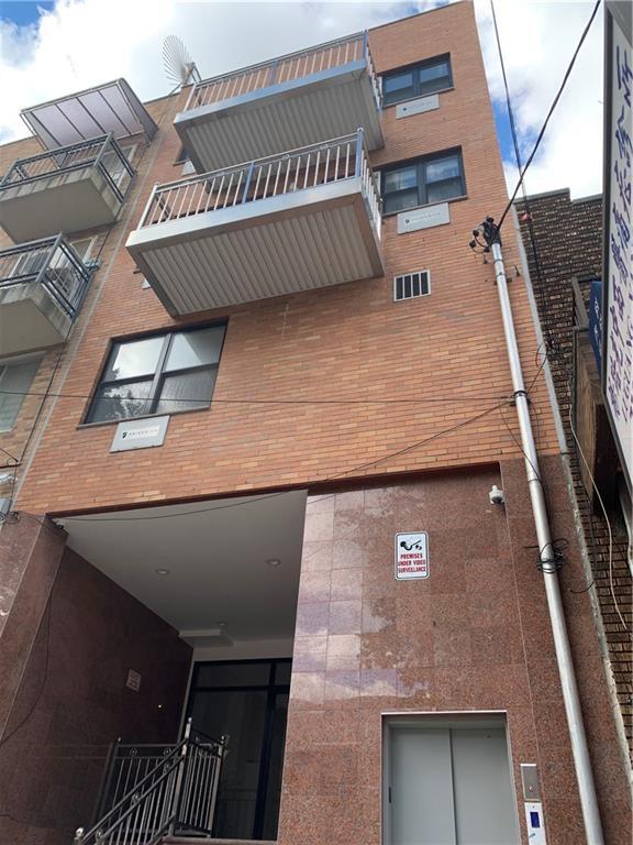 826 55 Street Sunset Park Brooklyn NY 11220