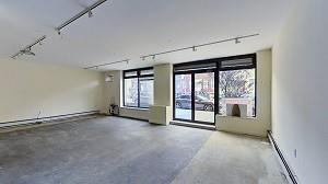 99 Kingsland Avenue Williamsburg Brooklyn NY 11222