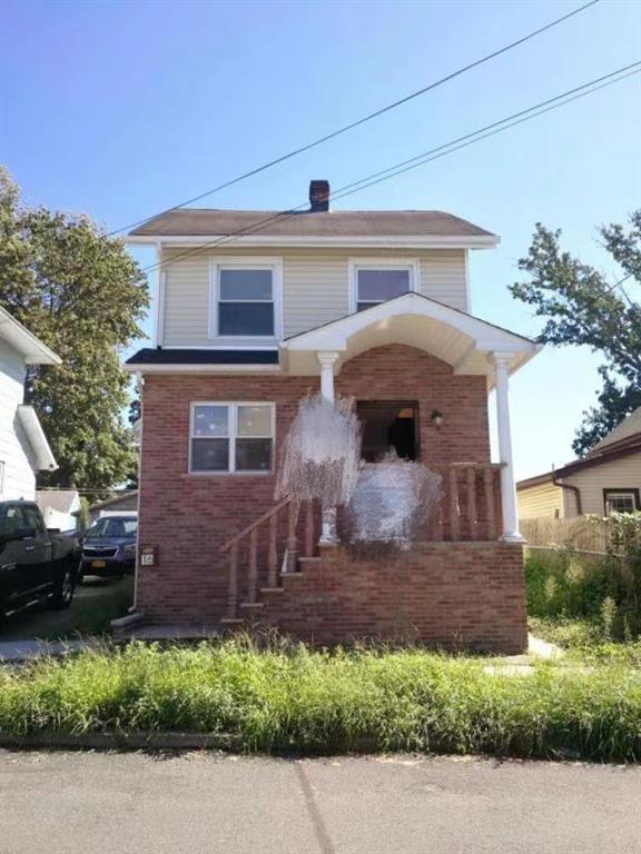 16 Garden Street Staten Island NY 10314