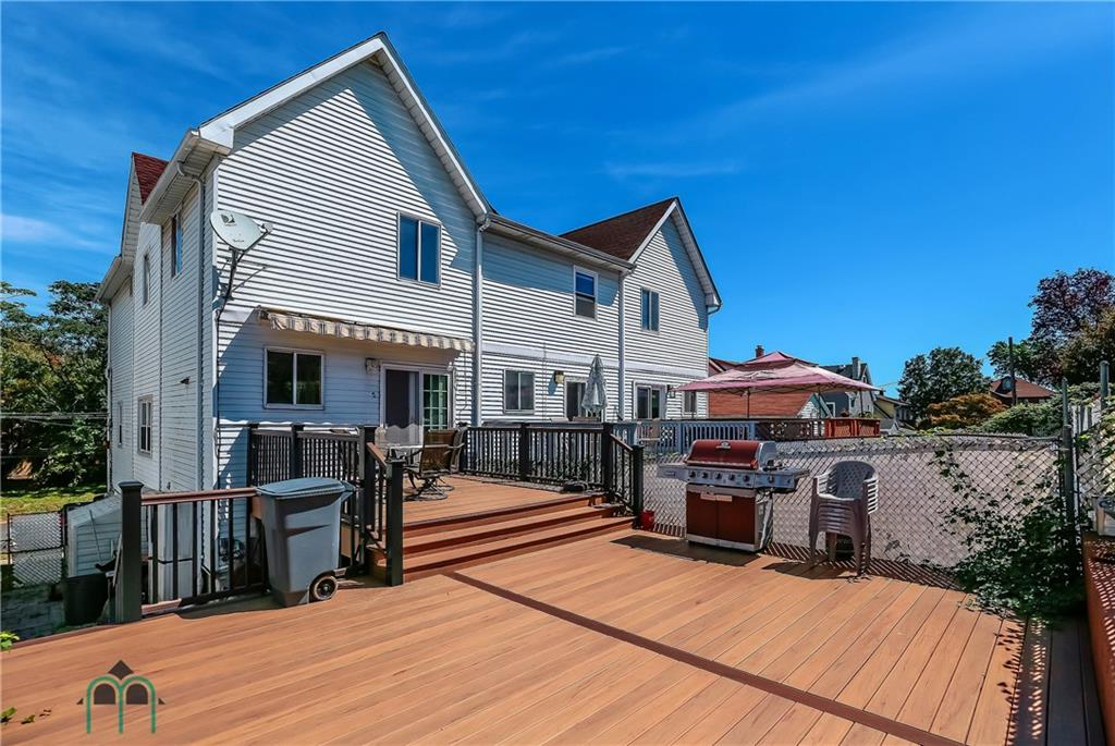 8 James Place Shore Acres Staten Island NY 10305