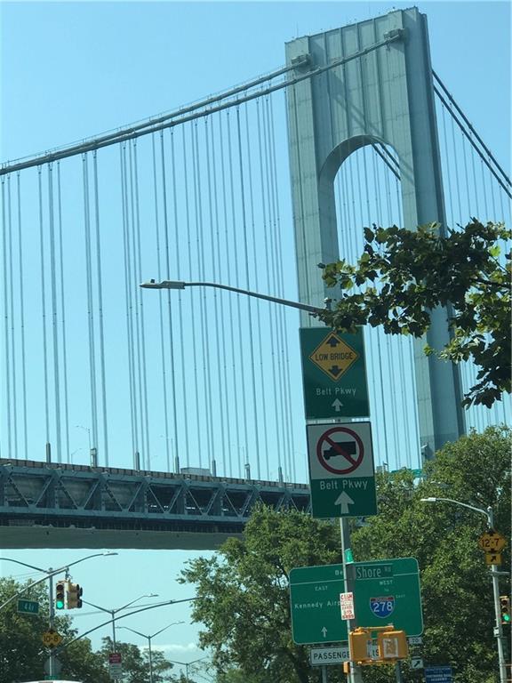 10116 4 Avenue Bay Ridge Brooklyn NY 11209