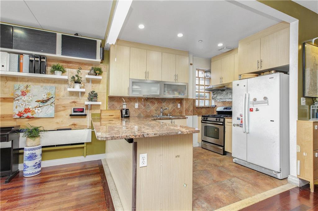 2408 Ocean Avenue Homecrest Brooklyn NY 11229