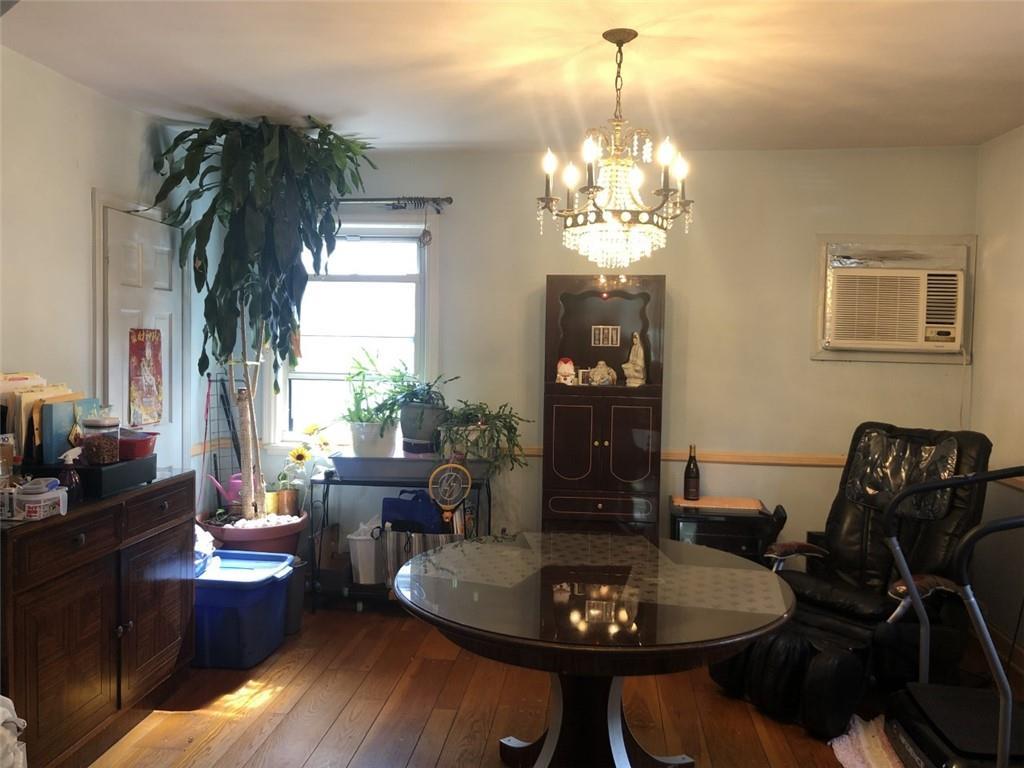 68 Grand Avenue Silver Lake Staten Island NY 10301