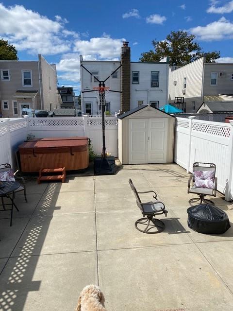 2058 East 74 Street Bergen Beach Brooklyn NY 11234