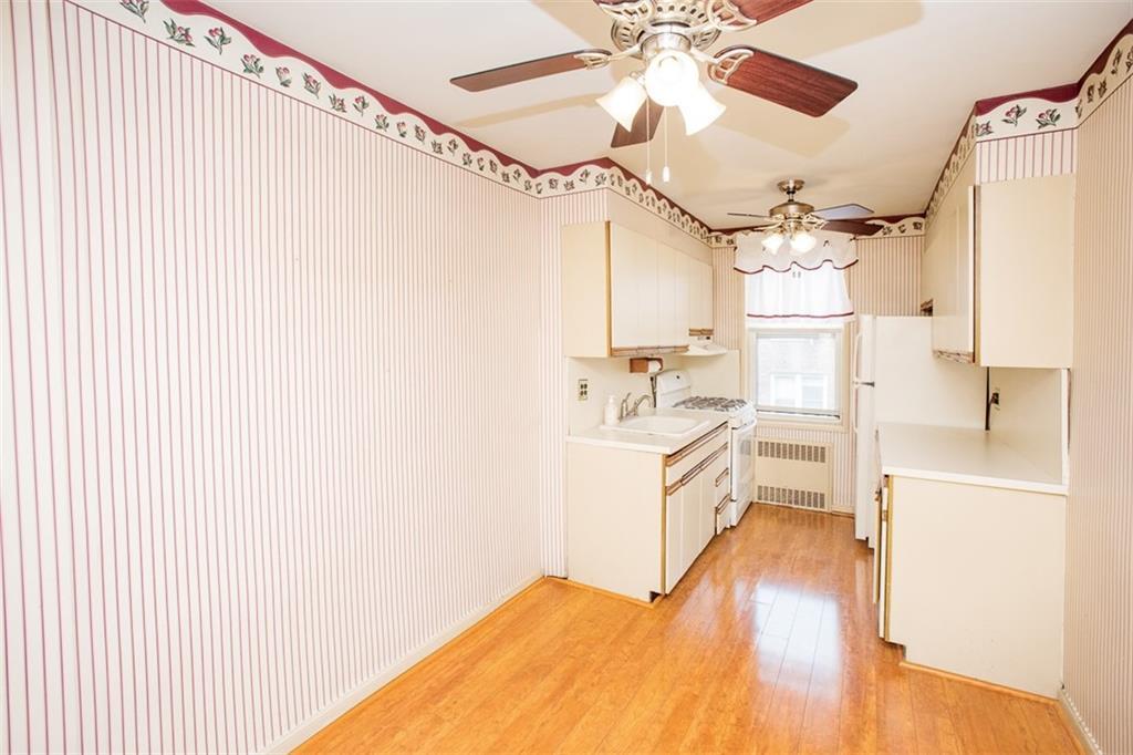 243 McDonald Avenue Windsor Terrace Brooklyn NY 11218