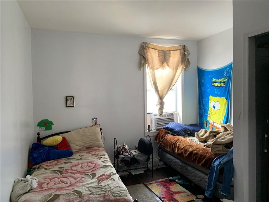 7717 13 Avenue Dyker Heights Brooklyn NY 11228